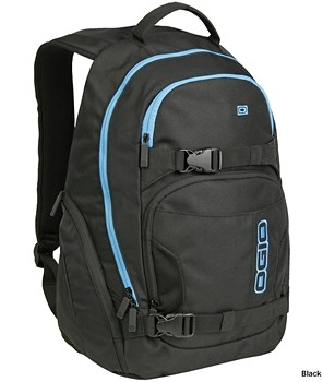 Ogio Lucas Backpack  65410.jpg