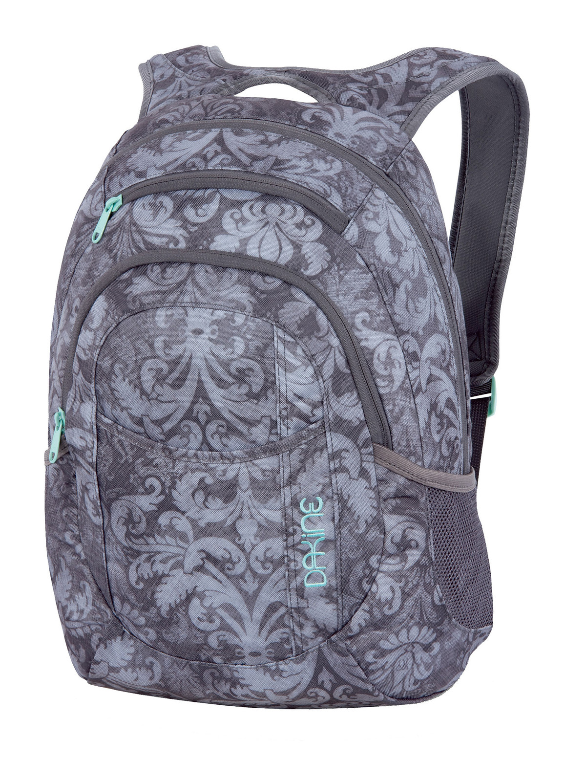 Dakine Garden Backpack Geneve Reviews Comparisons Specs