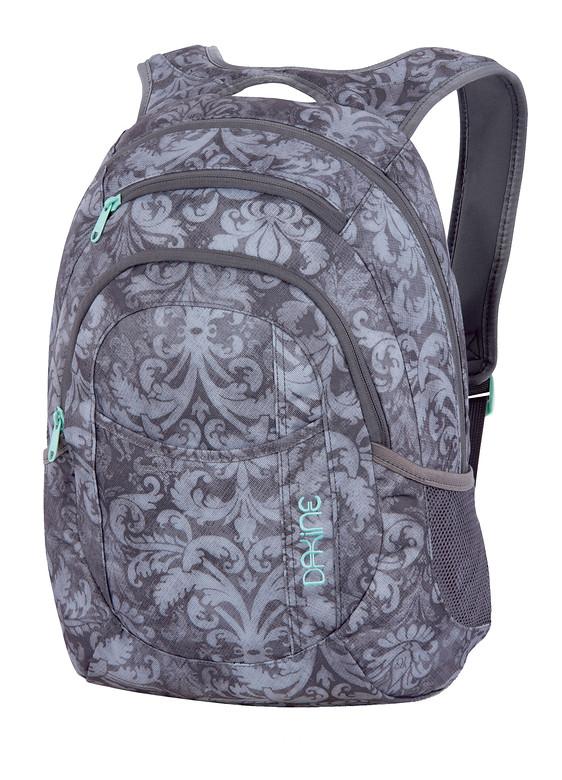 Dakine Garden Backpack Geneve  dakine-garden-pack-geneve-wmns-11.jpg