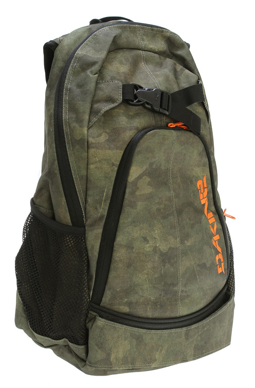 Dakine Pivot Backpack Timber  dakine-pivot-pack-timber-12.jpg