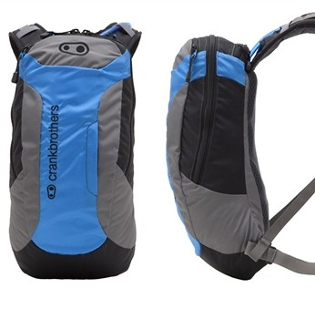 Crank Brothers Ascender Hydration Bag  68960.jpg