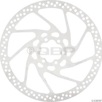 Shimano XT SM-RT75MA Rotor  br307c12_____180__6.jpg