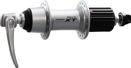 Shimano XT-M770 Non-Disc Hub  HU282B00.jpg