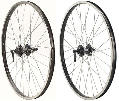 Shimano Deore Disc/Rhyno Lite Wheelset  WH707A17.jpg