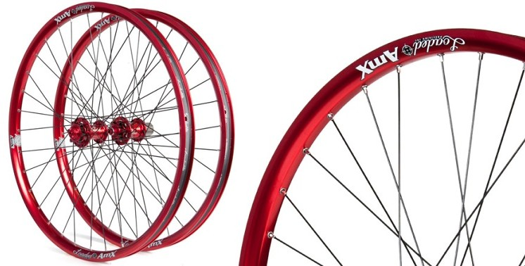 Loaded Precision AMX Signature Wheelset  wh254a00_red.jpg
