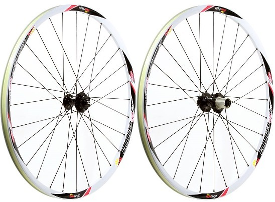 "Sun Ringle Charger EXP 29"" Wheelset  wh261a02_white.jpg"