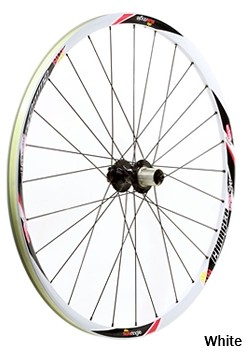 Sun Ringle Charger Expert 29er Wheelset  63319.jpg