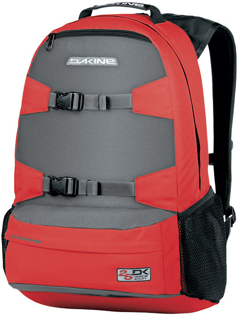 Dakine Daytripper Backpack Red/Charcoal  dk_daytripper_red_char_l.jpg