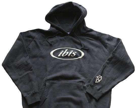 Ibis Hoody Sweatshirt  cw254c00_black.jpg