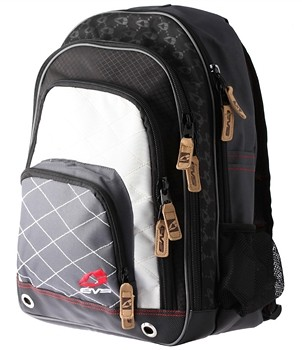 EVS Sports Backpack  53463.jpg