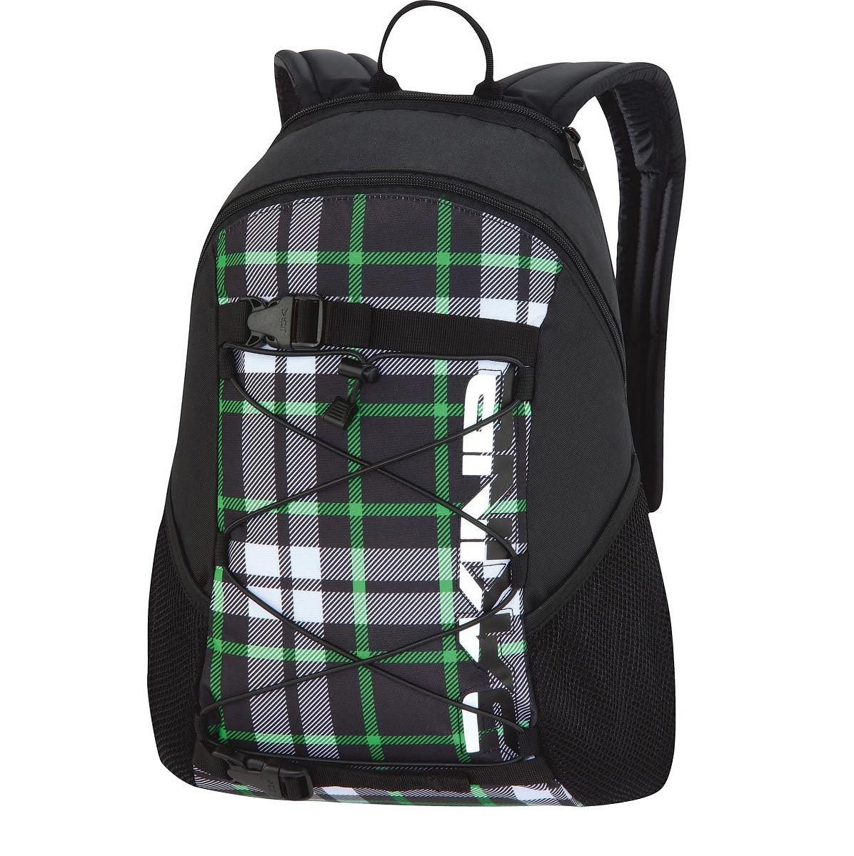 Dakine Grom Backpack Fremont  dakine-grom-pack-fremont-kids-12.jpg