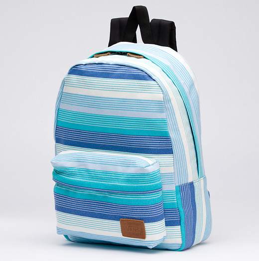 Vans Deserted Snake Backpack  O4T0NYD1B.JPG