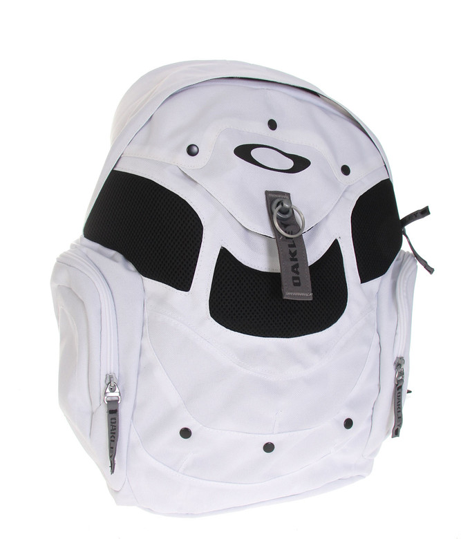 Oakley Ripcord Backpack White  oakly-ripcord-pack-wht-10.jpg