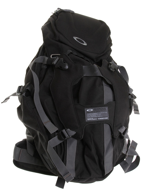 Oakley Tool Box Backpack Black  oakley-tool-box-bkpk-blk-11.jpg