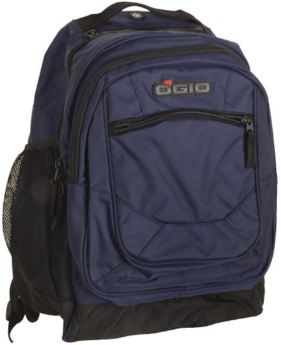 Ogio Cooper Day Backpack Deep  ogio-cooper-pack-deep-l.jpg