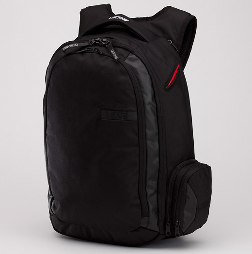 Vans Axiom Backpack  NVNBLKD1B.JPG