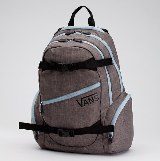 Vans Axle Backpack  NZX1LGD1B.JPG