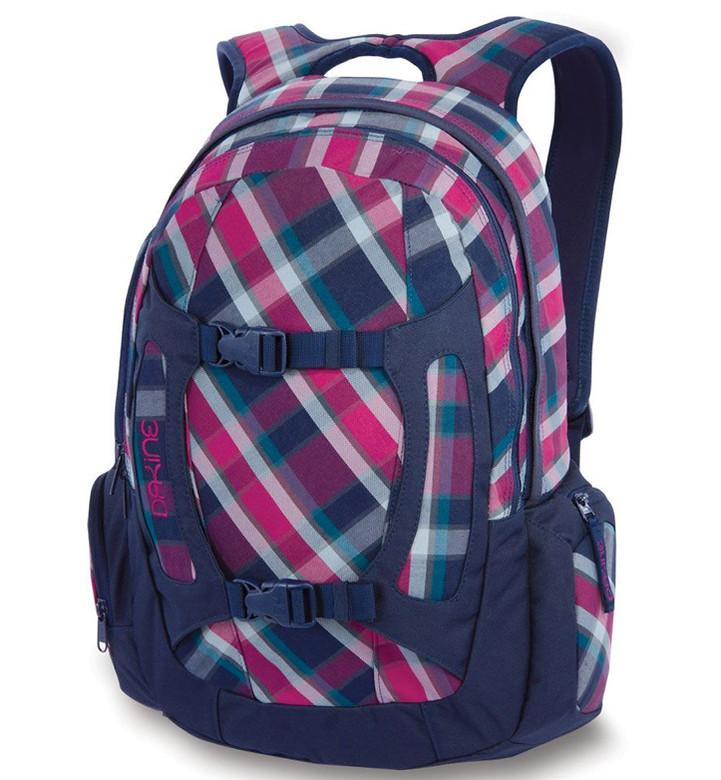 Dakine Girl's Alpine Backpack Vivienne  dakine-alpine-pack-viviennepldnvy-wmns-11.jpg
