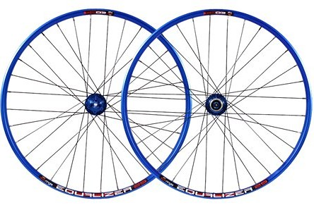 Sun Ringle Equalizer/Disc Jockey Am Wheelset  WH274A02.jpg