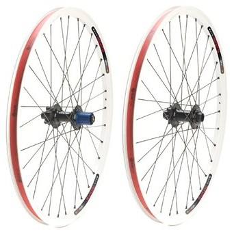 Sun Ringle A.D.D. Lite Wheelset  WH261A07.jpg