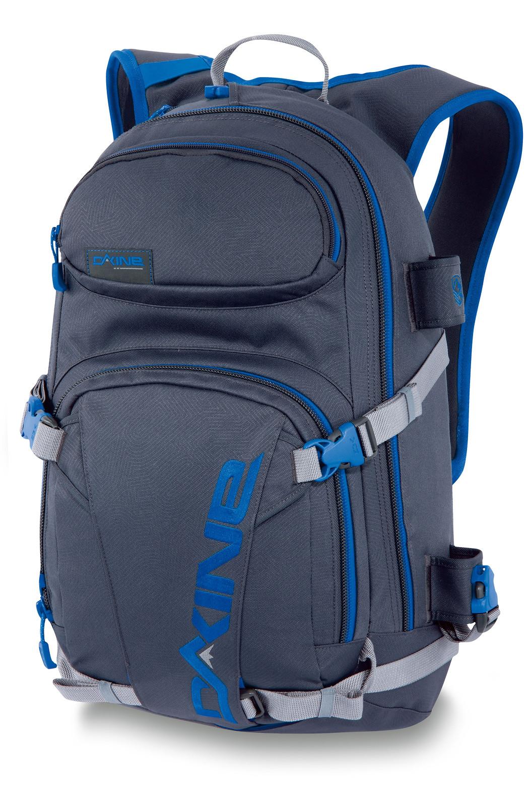 Dakine Heli Pro Backpack Stencil  dakine-helipro-pack-stencil-12.jpg