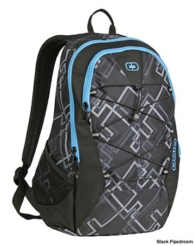 Ogio Spectrum Backpack  65413.jpg