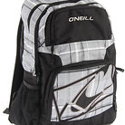 C138_oneill_epic_pack_gryplaid_11
