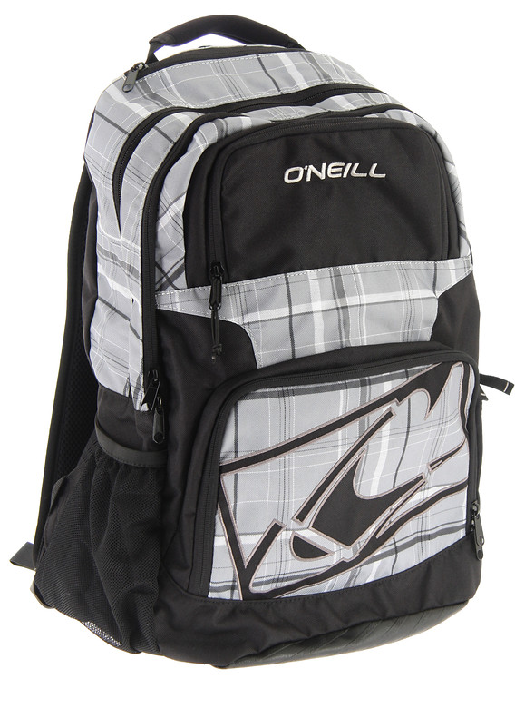 O'Neill Epic  Backpack oneill-epic-pack-gryplaid-11.jpg
