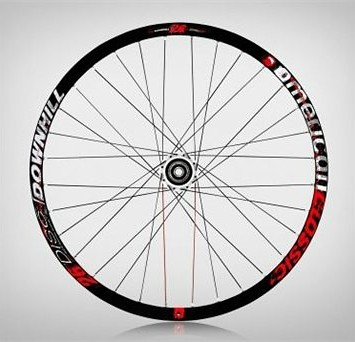 American Classic Downhill Wheelset  WH258I00.jpg