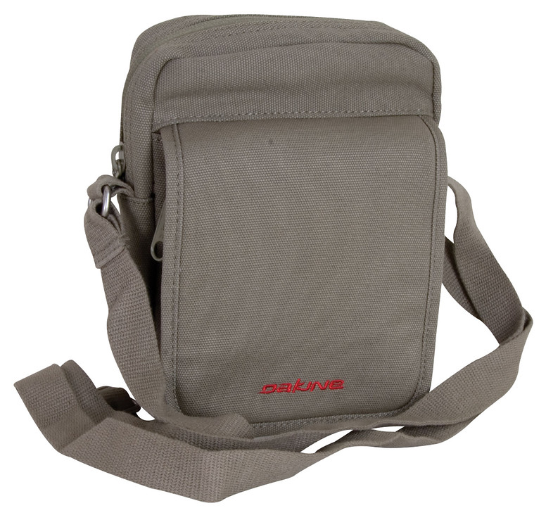Dakine Spree Backpack Olive  dk-spree-bag-olv-l.jpg
