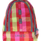 C138_dakine_cosmo_pack_carmen_wmns_11