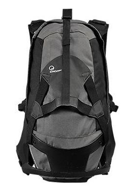 Ergon BD1 Womens Backpack  22720.jpg
