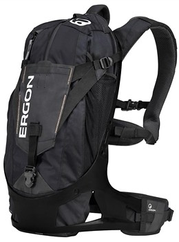 Ergon BD2 Womens Backpack  22722.jpg