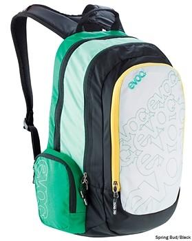Evoc Park Backpack  64944.jpg