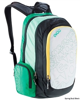 Evoc Park Backpack  64944.jpg