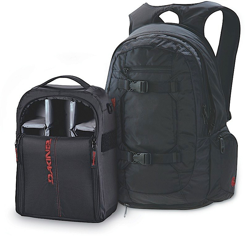 Dakine Mission Photo Backpack Black  dakine-mission-photo-pack-blk-12.jpg