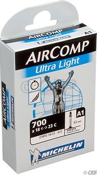 Michelin Aircomp Ultra Light Tube  TU307A01.jpg