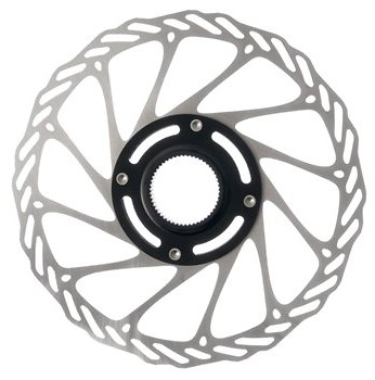 Avid G3 Centerlock Rotor  40908.jpg