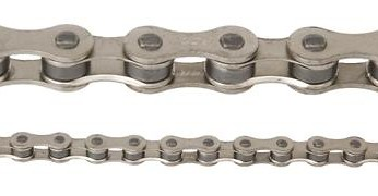 SRAM PC 7X Nickel Single Speed Chain  31548.jpg