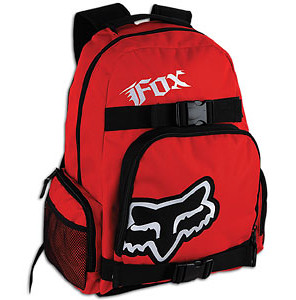 Fox Racing Battalion Backpack  64-00878_w.jpg