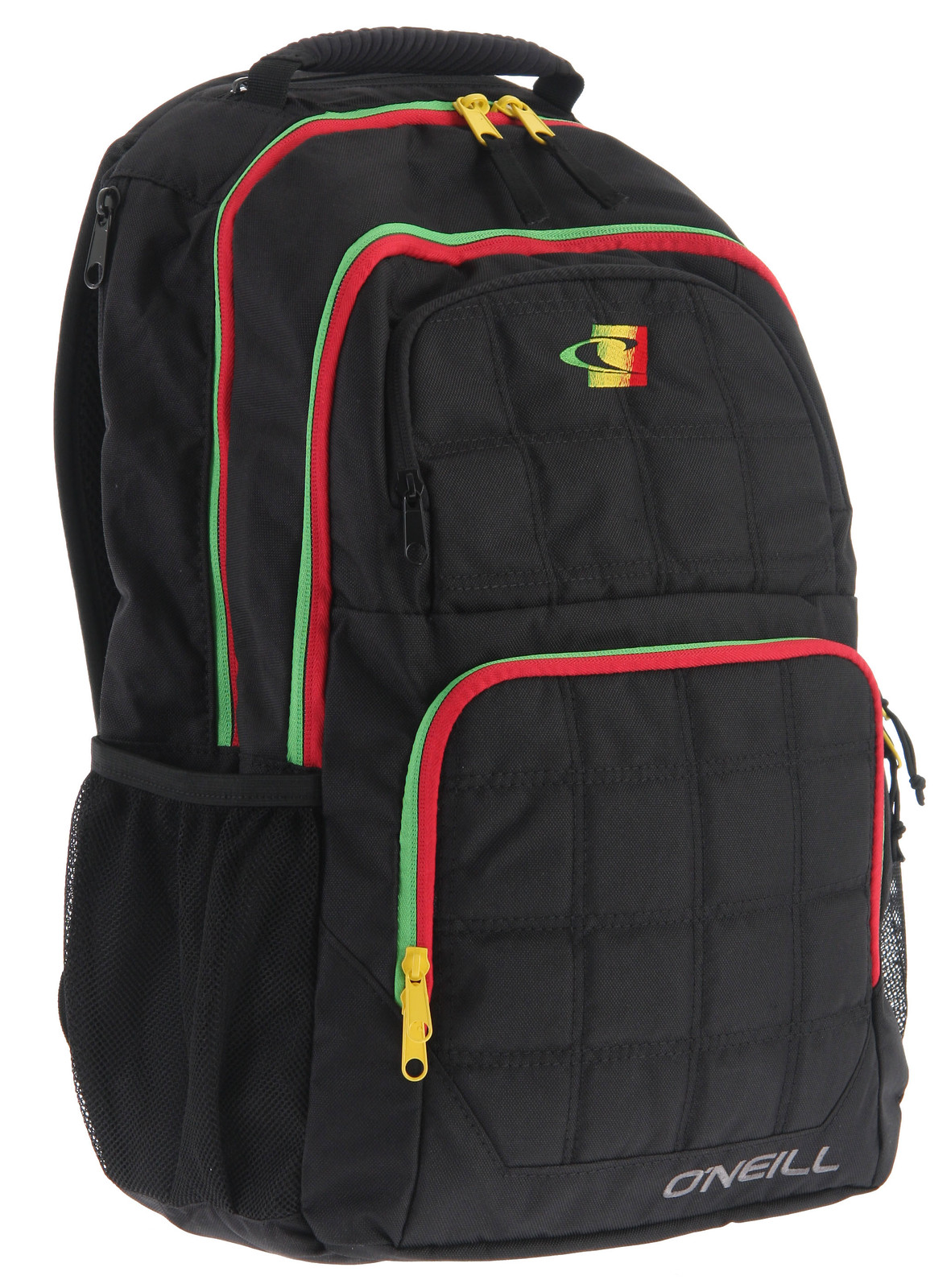 O'Neill Heat Backpack oneill-heat-pack-rasta-11.jpg