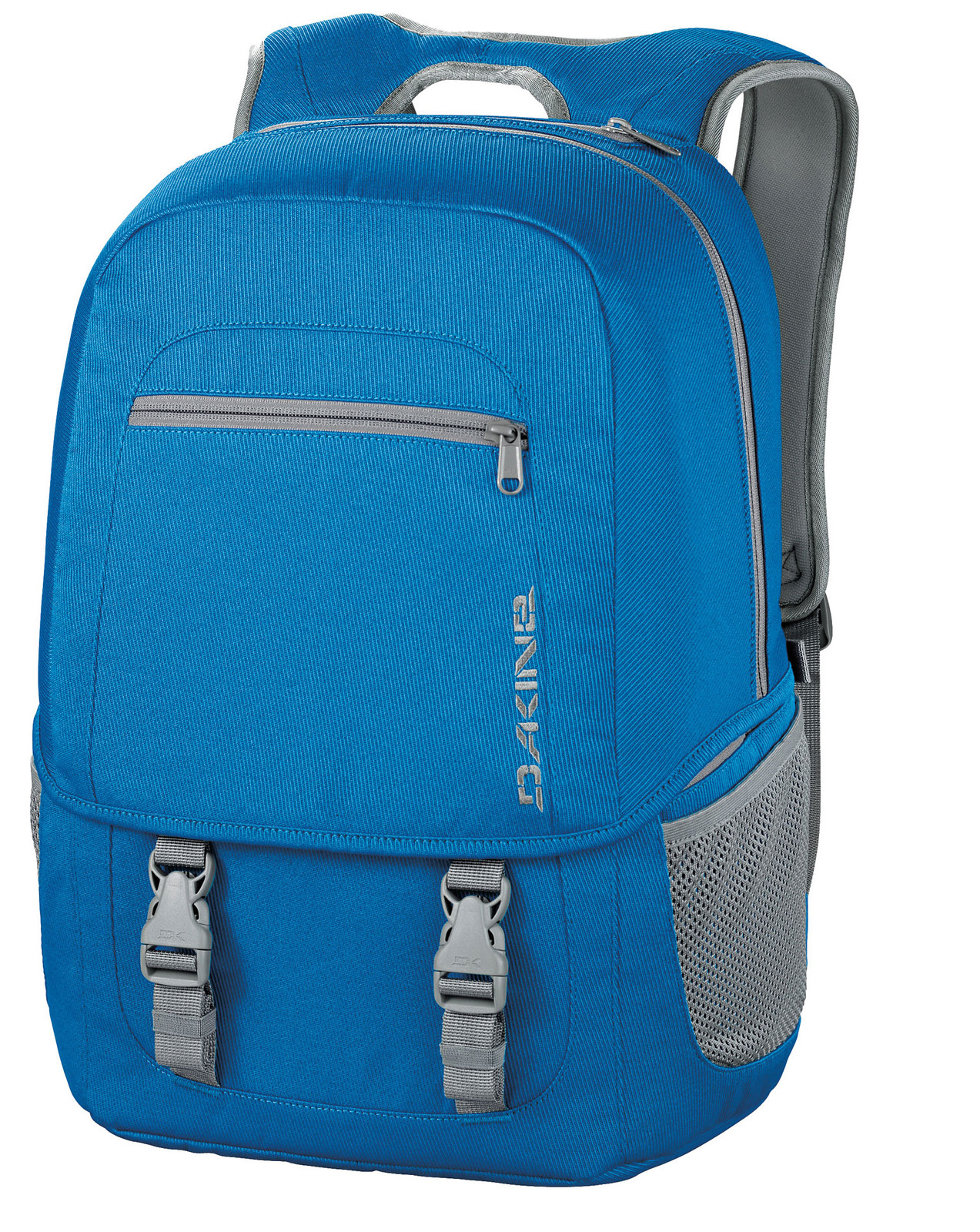 Dakine Coast Cooler Surf Backpack Blue - Reviews, Comparisons ...
