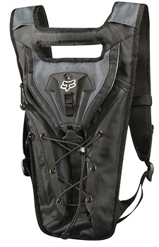 Fox Racing Low Pro Hydration Pack - Reviews, Comparisons, Specs ...