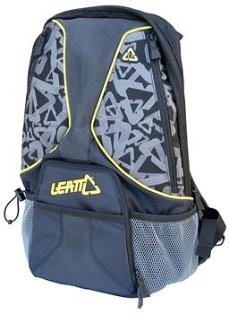 Leatt Elements Hydration Pack  51452.jpg