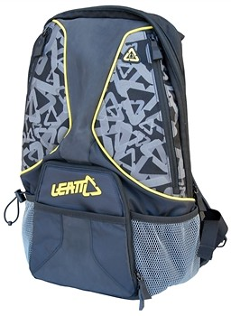 Leatt Elements Hydration Pack  51452.jpg
