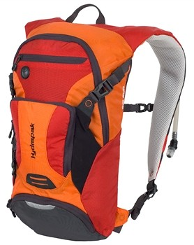 Hydrapak Big Sur Hydration Pack  69776.jpg