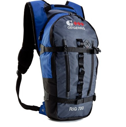 Geigerrig Rig 700 Hydration Pack - 70 Fl. Oz.  537cf686-fbc7-4975-b1b2-40e1f3dc3f83.jpg