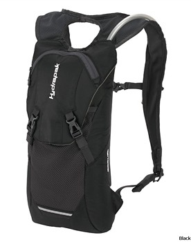 Hydrapak Soquel Hydration Pack - Reviews, Comparisons, Specs ...