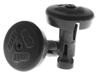 ODI Bar End Plugs  10472.jpg