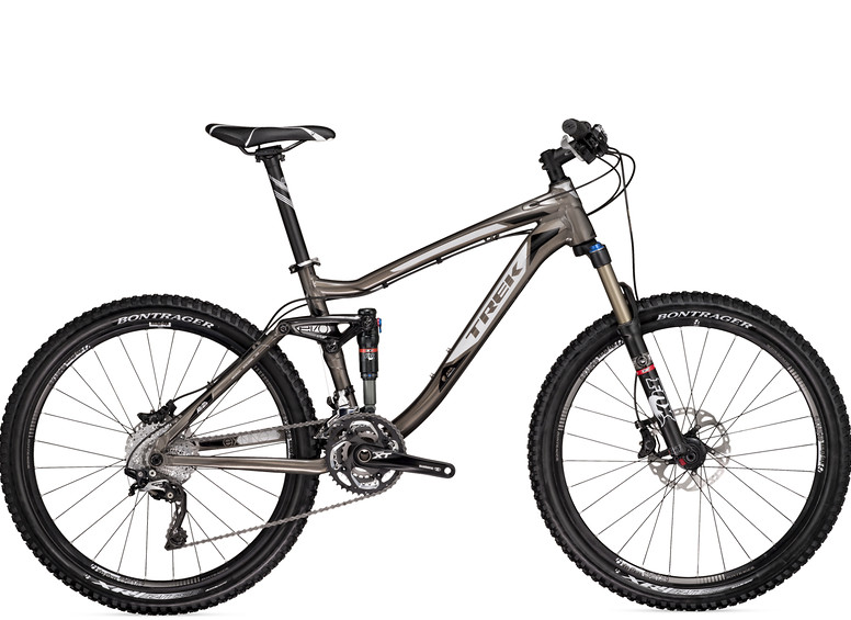 2012 Trek Fuel EX 9  Bike 21924